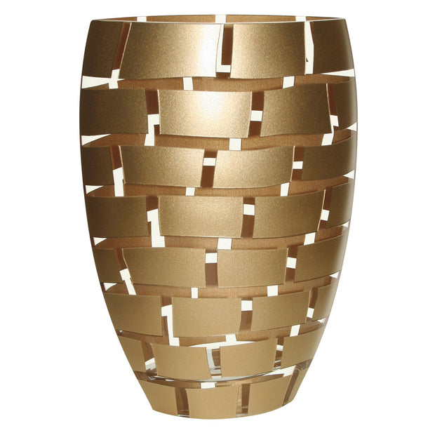 Waller Vase - The Home Decor Lounge