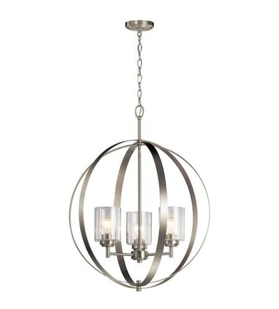 Winslow Ceiling Light - The Home Decor Lounge