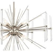 Eris Pendant Ceiling Light - The Home Decor Lounge