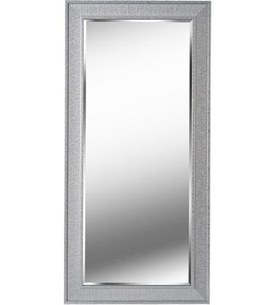 Galavant Floor Mirror - The Home Decor Lounge