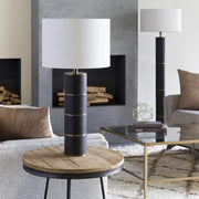 Andrews Table Lamp-Lighting-The Home Decor Lounge