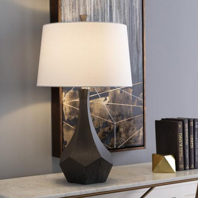 Braelynn Table Lamp
