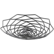 Ciji Accent Bowl
