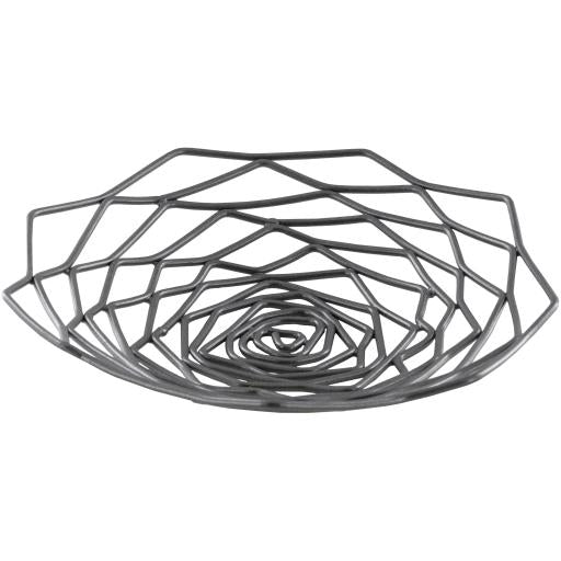 Ciji Accent Bowl-Home Decor-The Home Decor Lounge