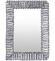 Ferrous Wall Mirror - The Home Decor Lounge