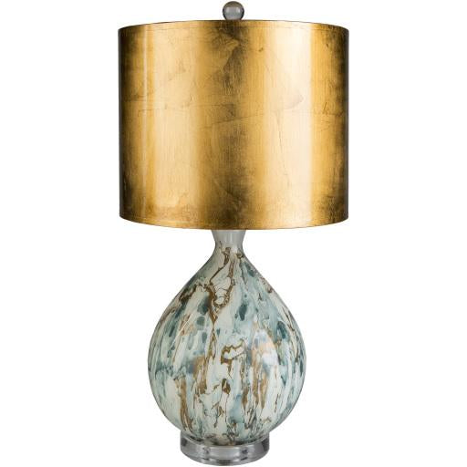 Gabrial Table Lamp