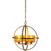 ikea pendant lighting