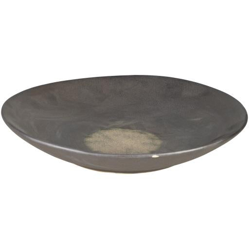 Isla Accent Bowl