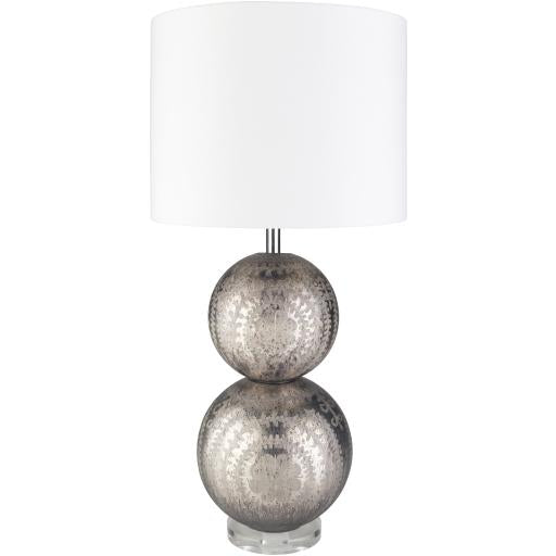 Millicent Table Lamp