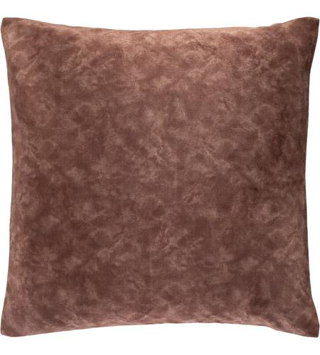 Collins Throw Pillow - The Home Decor Lounge