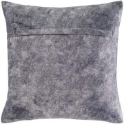 Collins Throw Pillow-The Home Decor Lounge