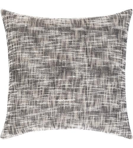 Suri Throw Pillow - The Home Decor Lounge