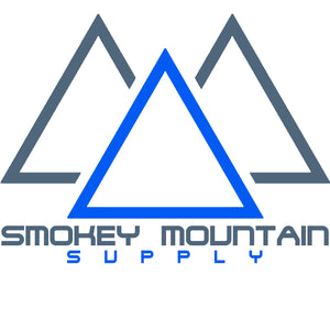Smokey-Mountain-Shingles