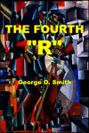 "The Fourth ""R"" by George O. Smith (Pdf) Preview Available - Homunculus"