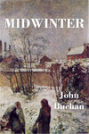 """Midwinter"" by John Buchan (Pdf Edition) - Preview Available - Homunculus"