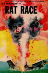 """The Rat Race"" by  Jay Franklin (Kindle Edition) - Preview Available - Homunculus"