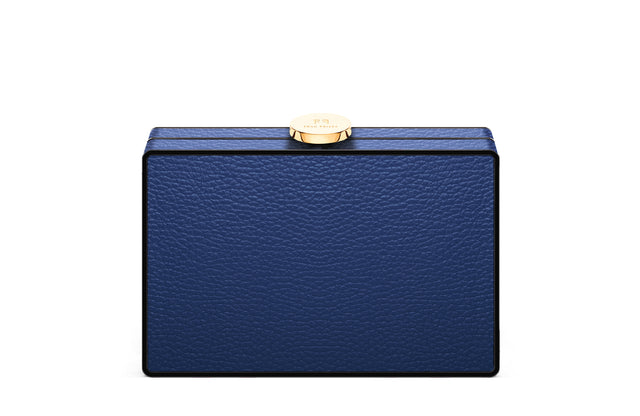 CLUTCH MONDIVA blue