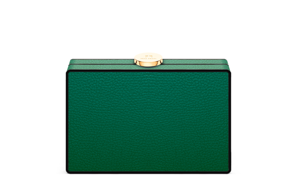 CLUTCH MONDIVA green