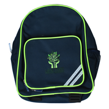 Load image into Gallery viewer, Lime Tree Primary Academy Back Pack