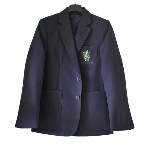 Lime Tree Primary Academy Blazer