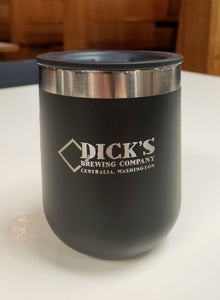 Dick's Hydro Flask Wine