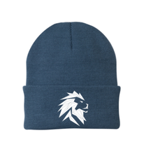 Load image into Gallery viewer, Rawr Beanie