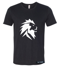 Load image into Gallery viewer, Rawr Tee (Unisex)