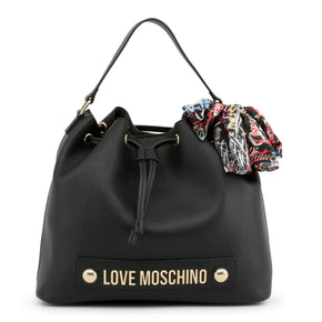 Love Moschino - JC4122PP16LV - Italian Fashion Deal