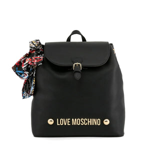 Love Moschino - JC4123PP16LV - Italian Fashion Deal