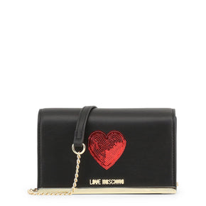 Love Moschino - JC4165PP16L2 - Italian Fashion Deal