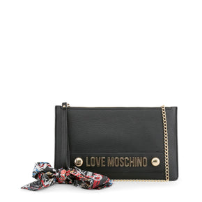 Love Moschino - JC4124PP16LV - Italian Fashion Deal