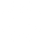 Urban Legends Official Store mobile logo