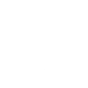 Urban Legends Official Store logo