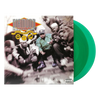 Diamond D, Stunts, Blunts & Hip-Hop (Limited Edition LP)