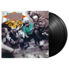 Diamond D, Stunts, Blunts & Hip-Hop (LP)