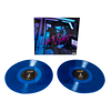 Jeremih, Late Nights: The Album (Limited Edition 2LP)