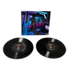 Jeremih, Late Nights: The Album (2LP)