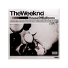 The Weeknd, House Of Balloons (2LP)
