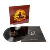 Kanye West, The College Dropout (2LP)