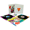 Kanye West, 808s & Heartbreak (2LP, CD)