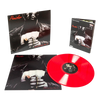 LL Cool J, Mama Said Knock You Out (Deluxe Marvel Edition 2LP)