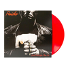 LL Cool J, Mama Said Knock You Out (Standard Marvel Edition 2LP)