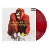 N*E*R*D, Seeing Sounds (Limited Edition 2LP)