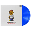 Pharrell, In My Mind (Limited Edition 2LP)