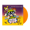 The Rugrats Movie: Music From The Motion Picture (Limited Edition LP)