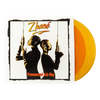 Zhané, Pronounced Jah-Nay (Limited Edition 2LP)