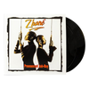 Zhané, Pronounced Jah-Nay (2LP)