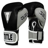 TITLE GEL World V2T Bag Gloves