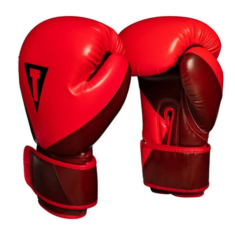 TITLE Boxing Prime Heavy Bag Gloves