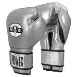 Pro Mex Professional Training Gloves 3.0
